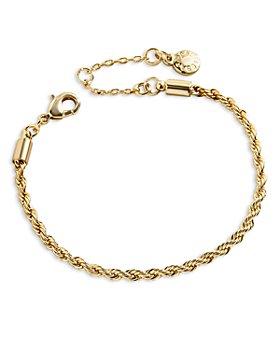 BAUBLEBAR - Petra Chain Bracelet
