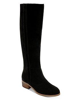 Splendid - Women's Keaton Boots