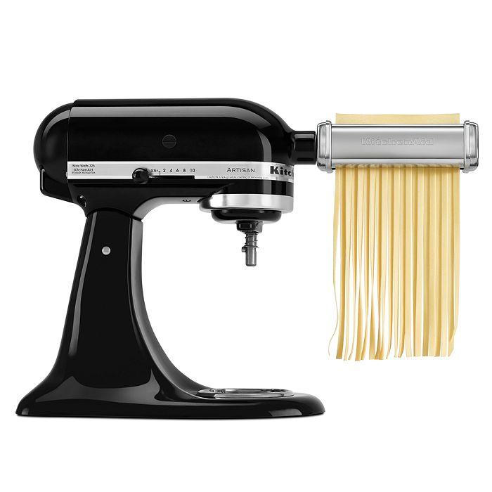 KitchenAid - Pasta Roller Set #KPRA