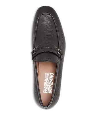 ferragamo mens dress shoes