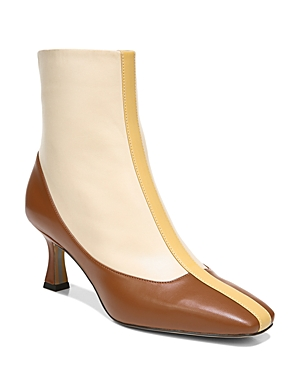 Sam Edelman WOMEN'S LIZA BOOTIES