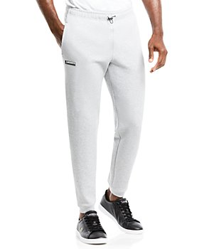 Lacoste - Stretch Regular Fit Jogger Pants