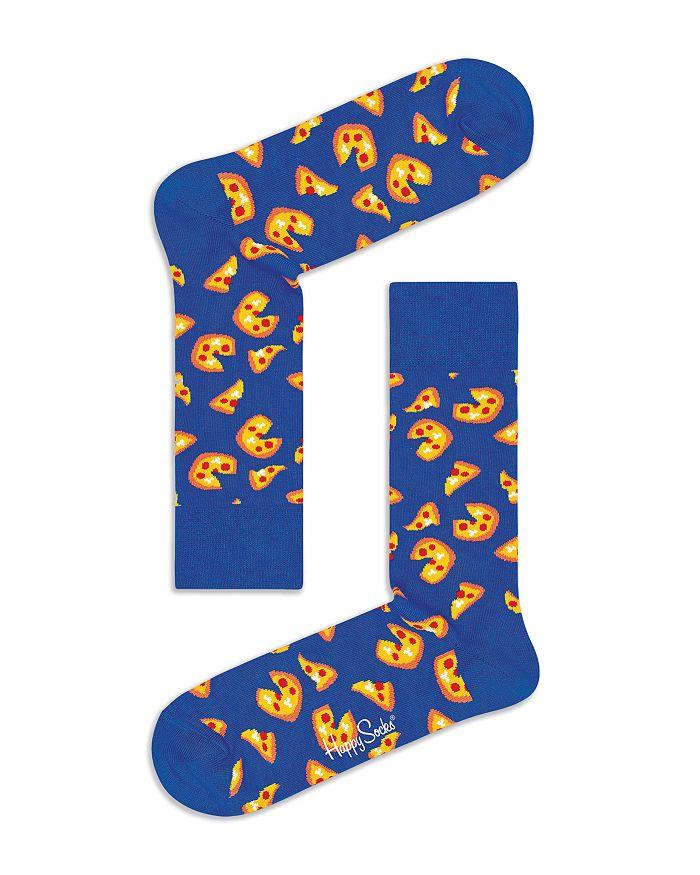 Happy Socks - Pizza Socks