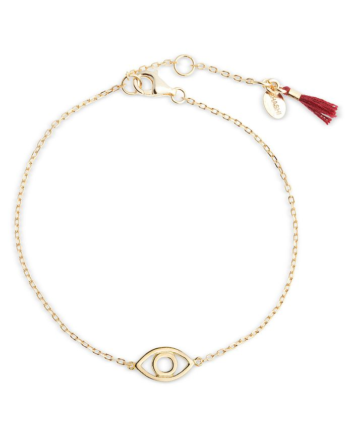 AQUA - Evil Eye Bracelet - 100% Exclusive