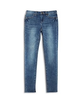 BLANKNYC - Girls' The Mini Mercer Jeans - Big Kid