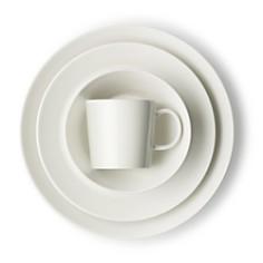 Iittala Teema Dinnerware - Bloomingdale's_0