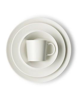Iittala - Teema Dinnerware