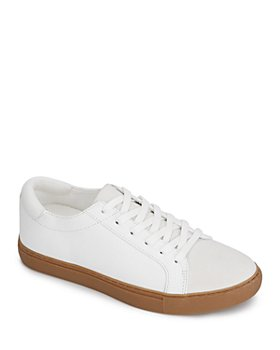 Kenneth Cole - Women's Kam Lace-Up Sneakers
