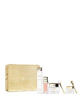 Dior - Prestige Discovery Set