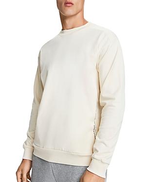 Scotch & Soda Club Nomade Sweatshirt-Men