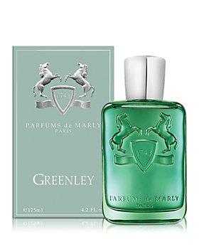 Parfums de Marly - Greenley