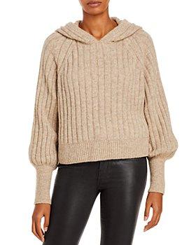 Eleven Six - Lara Hooded Sweater