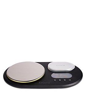 Ooni - Dual Platform Digital Scales