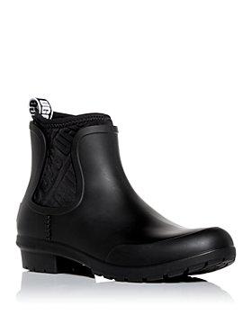 UGG® - Women's Shiloh Rain Boots