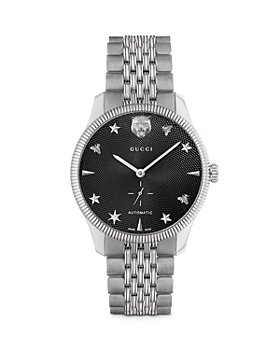 Gucci - G-Timeless Watch, 40mm