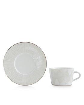 Bernardaud - Silva Tea Saucer