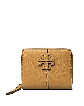 Tory Burch - McGraw Bi Fold Wallet