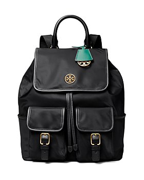 Tory Burch - Piper Medium Flap Backback