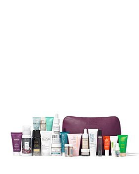 Space NK - Gift with any $265 Space NK purchase ($461 value)!