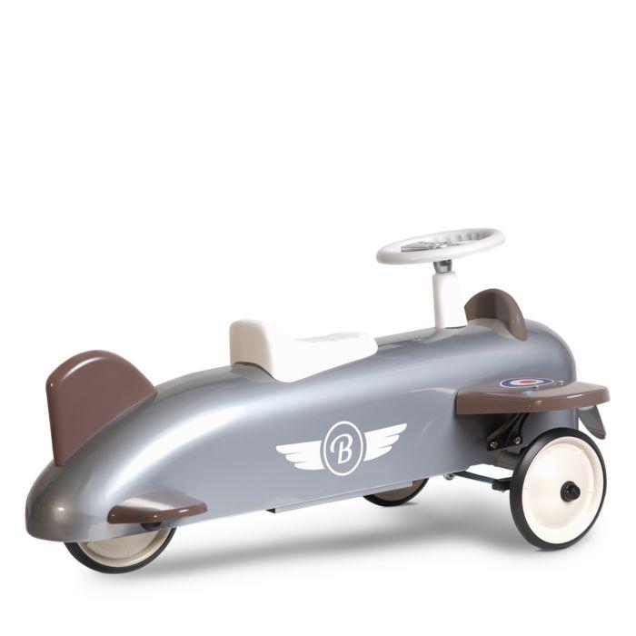 Baghera Speedster Ride-On Plane Car - Ages 2+  | Bloomingdale's