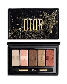 Dior - Sparkling Couture Eye Makeup Palette