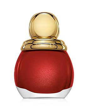 Dior - Diorific Vernis Golden Nights Limited Edition Nail Lacquer