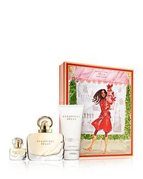 Estée Lauder - Beautiful Belle Favorites Gift Set ($130 value)