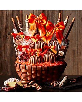 Mrs Prindables - Premium Gift Basket