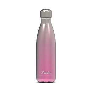 S'well Borealis Therma-s'well Bottle