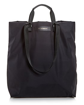 WANT Les Essentiels - Dayton Nylon Extra Large Shopper Tote