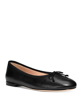 kate spade new york - Women's Honey Slip On Flats