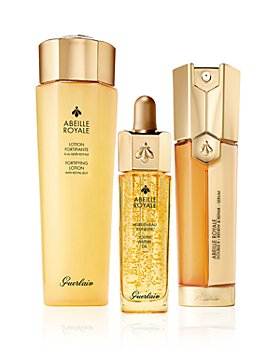 Guerlain - Abeille Royale Bestsellers Set ($336 value)