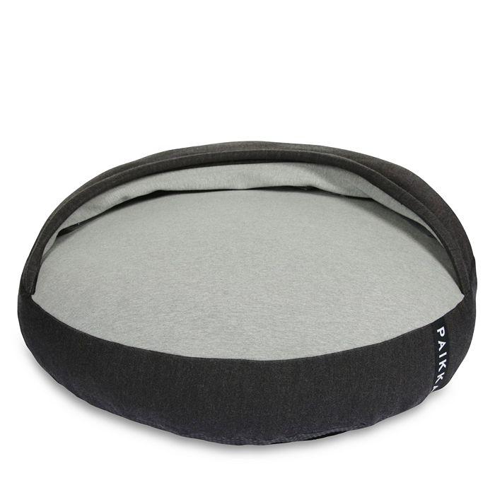PAIKKA - Recovery Burrow Dog Bed