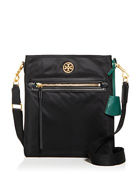 Tory Burch - Piper Messenger Crossbody