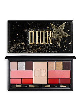 Dior - Sparkling Couture Face, Lip & Eye Makeup Palette