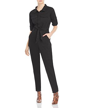 Billy T - Utility Jumpsuit