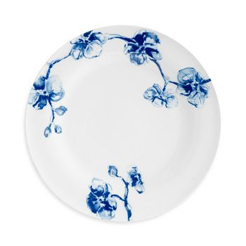 Michael Aram - Blue Orchid Dinner Plate - 100% Exclusive