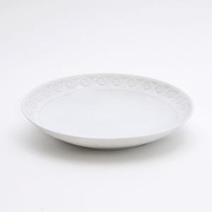 Bernardaud Louvre Pasta Plate