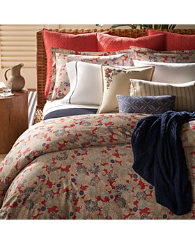 Ralph Lauren - Remy Bedding Collection