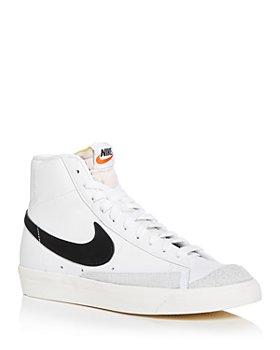 Nike - Women's Blazer Mid '77 Vintage High Top Sneakers