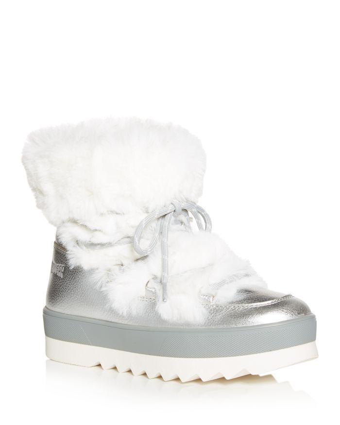 Cougar Vanity Waterproof Cold Weather Boots  | Bloomingdale's
