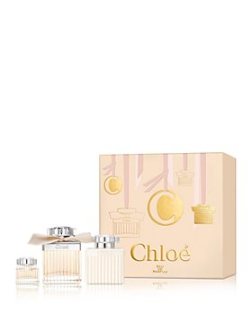 Chloé - Sign Eau de Parfum 3 Piece Gift Set ($167 value)