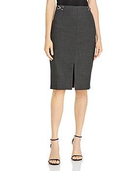 BOSS - Vatulia Pencil Skirt