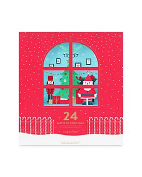 Sugarfina - 24 Tastes of Christmas Advent