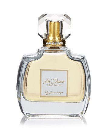 LaDame Fragrance By Karen Huger - La' Dame Eau de Parfum 3.4 oz.