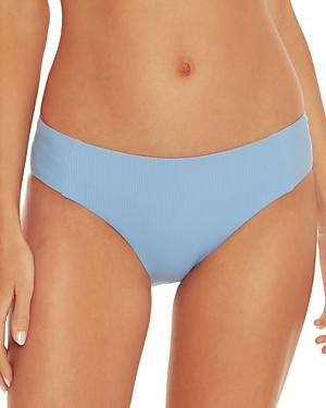 Fine Line Bikini Bottom