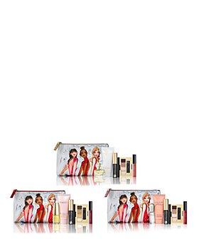 Estée Lauder - Gift with any $55 Estée Lauder fragrance purchase!