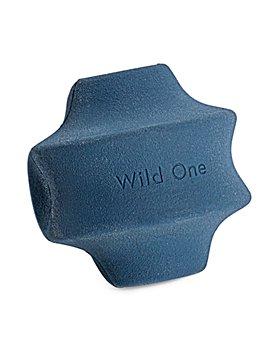 Wild One - Twist Toss Dog Toy