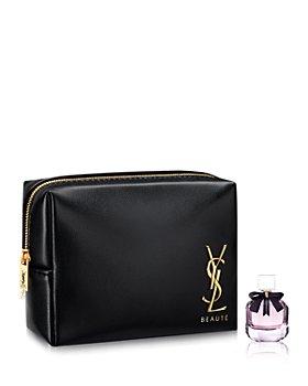Yves Saint Laurent - Gift with any $110 Yves Saint Laurent Women's Mon Paris fragrance purchase!