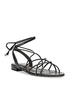Sam Edelman - Women's Tihana Strappy Sandals
